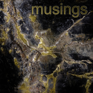 musings-cover-final